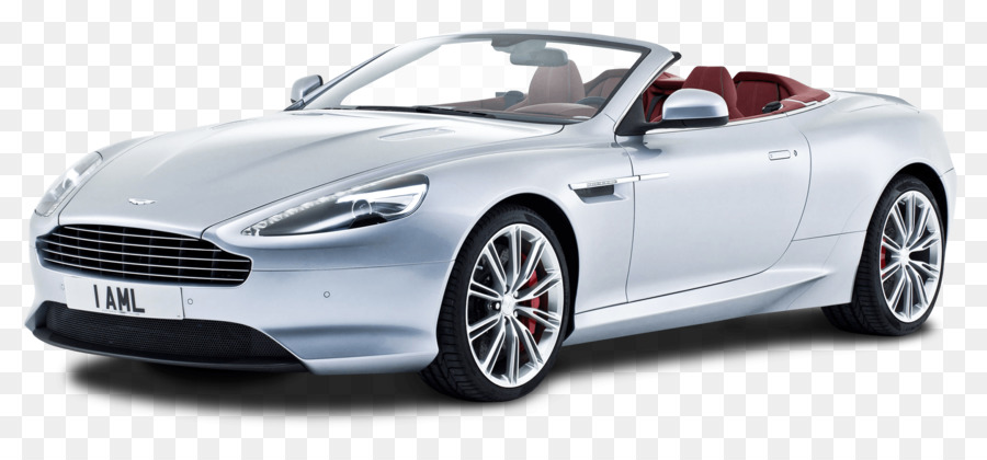 Db9 clipart royalty free download Classic Car Backgroundtransparent png image & clipart free download royalty free download
