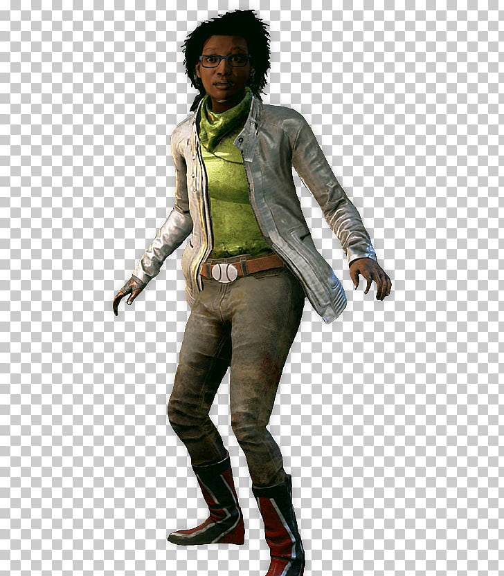 Dbd clipart image Dead by Daylight Video game, DBD PNG clipart | free cliparts | UIHere image