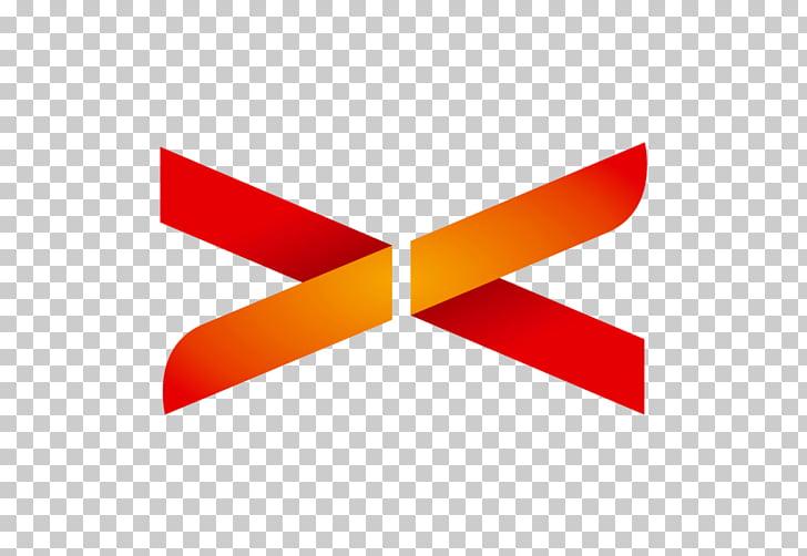 Dbs bank logo clipart clip art transparent UBI Banca Borsa Italiana DBS Bank Logo, bank PNG clipart   free ... clip art transparent