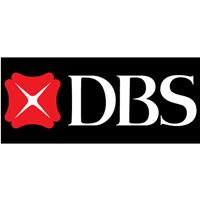 Dbs bank logo clipart banner transparent Dbs Logo Vector PNG Transparent Dbs Logo Vector.PNG Images.   PlusPNG banner transparent