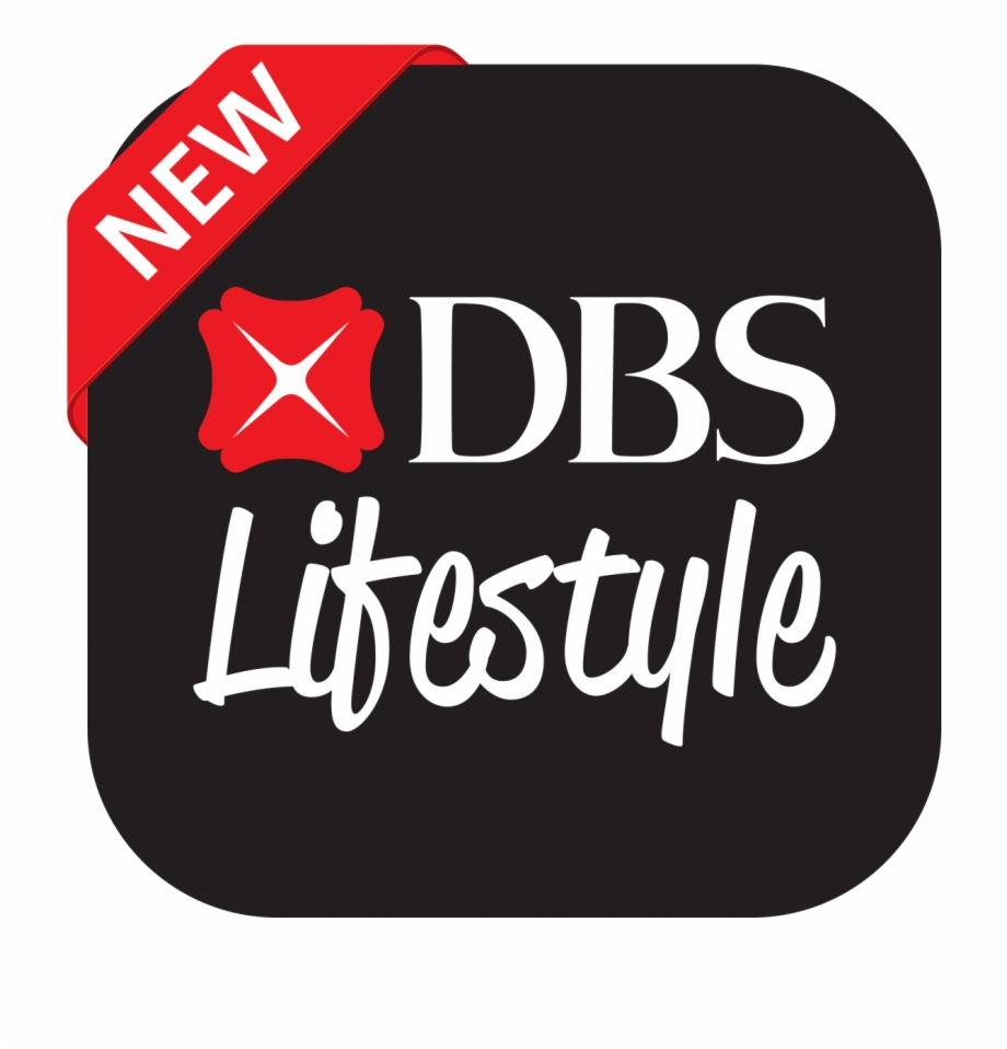 Dbs bank logo clipart clip Dbs Bank Free PNG Images & Clipart Download #4886040 - Sccpre.Cat clip