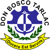 Dbti clipart application form 2018 graphic free download Don Bosco Technical Institute, Tarlac - WikiVisually graphic free download