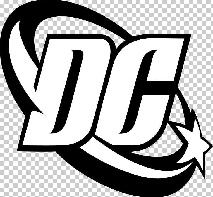 Dc comics clipart black and white marvel graphic transparent stock Superman Comic Book DC Comics Logo PNG, Clipart, Area, Artwork ... graphic transparent stock