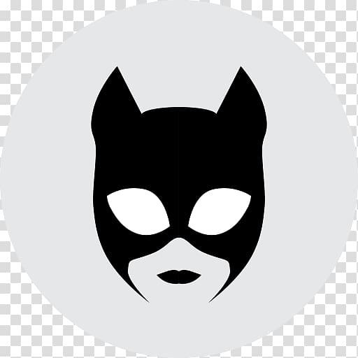 Dc comics clipart black and white marvel png transparent library Catwoman Batman Superman Superhero DC vs. Marvel, dancing party ... png transparent library