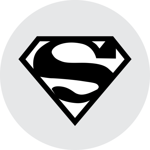 Dc comics clipart black and white marvel vector transparent Free marvel comics clipart images gallery for free download | MyReal ... vector transparent