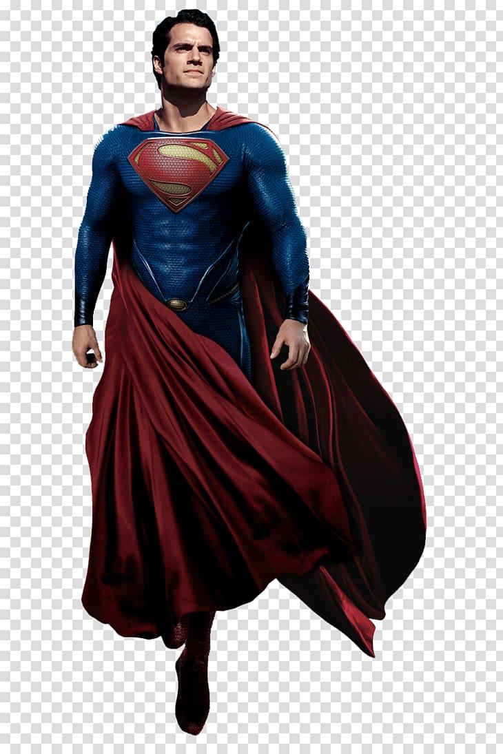 Dc extended universe clipart clip library Superman Batman Clark Kent DC Comics DC Extended Universe, superman ... clip library