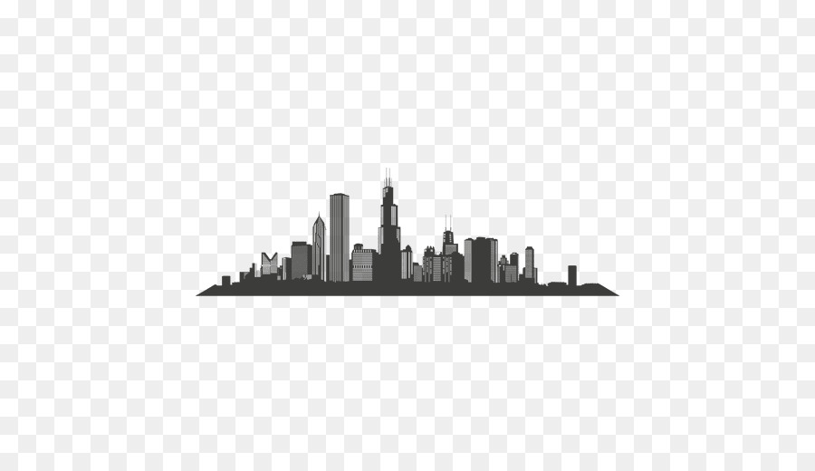 Dc skyline clipart picture black and white Dc clipart cityscape for free download and use images in ... picture black and white