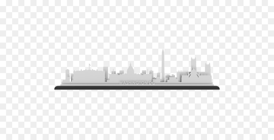 Dc skyline clipart png freeuse library Dc clipart skyline washington for free download and use images in ... png freeuse library
