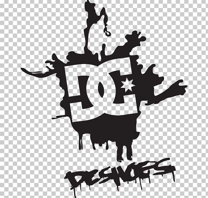 Logo dc shoes clipart vector DC Shoes Logo Washington PNG, Clipart, Black And White, Brand, D.c. ... vector
