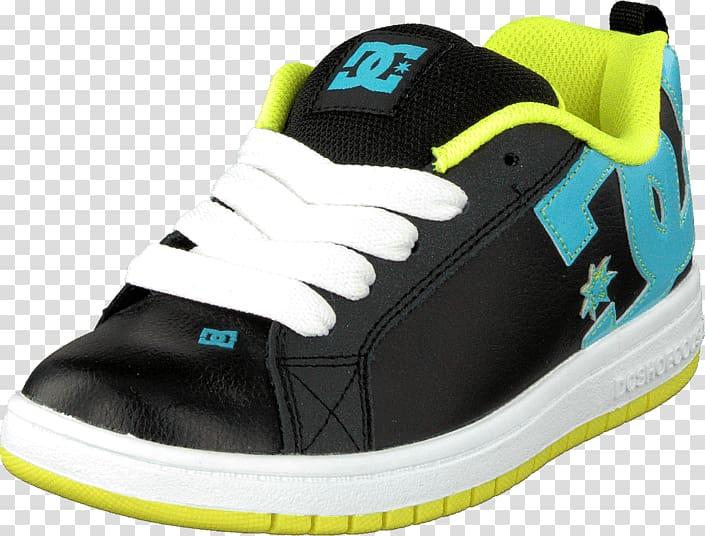 Logo dc shoes clipart svg freeuse DC Shoes Slipper Sneakers Child, kids shoes transparent background ... svg freeuse