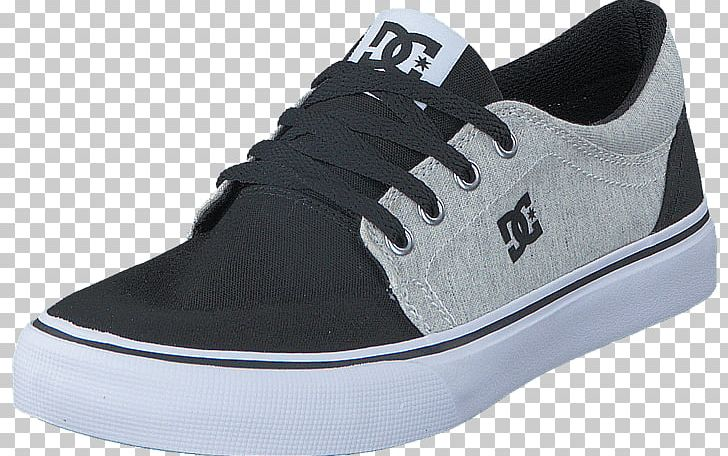 Dcnshoes clipart image transparent download Sneakers Skate Shoe White DC Shoes PNG, Clipart, Athletic Shoe ... image transparent download