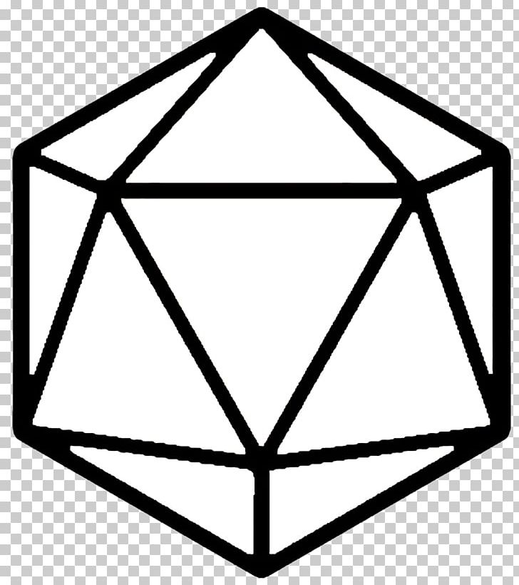 D&d dice picture clipart royalty free library D20 System Dungeons & Dragons Set Dice Role-playing Game PNG ... royalty free library