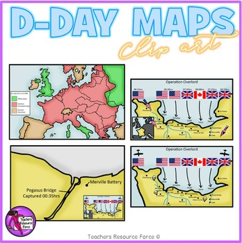 Dday clipart svg royalty free stock D Day Maps clipart svg royalty free stock