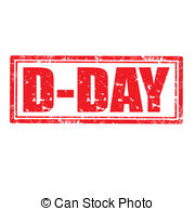 Dday clipart clipart transparent library D day Clipart Vector Graphics. 1,003 D day EPS clip art vector and ... clipart transparent library