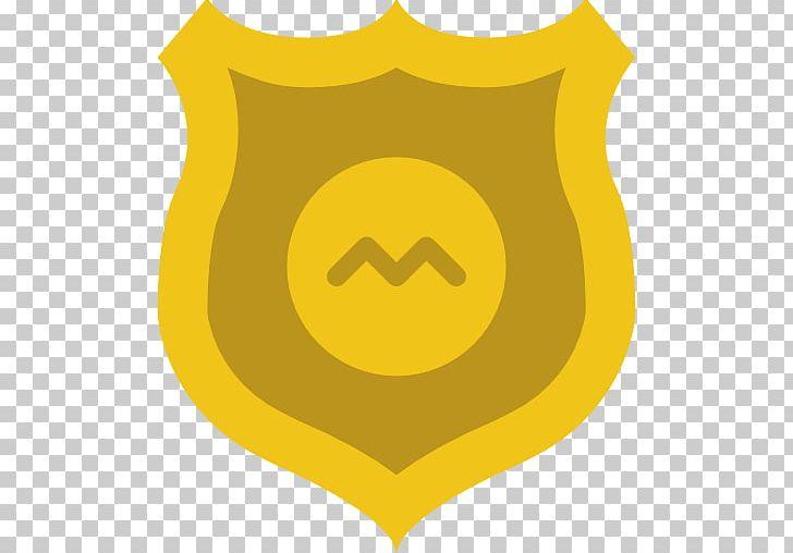 Ddos clipart jpg transparent DDoS Mitigation Denial-of-service Attack Computer Icons Data PNG ... jpg transparent