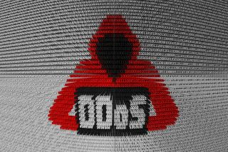Ddos clipart clip free stock DDoS Protection: How to defend your business against DDoS Attacks ... clip free stock