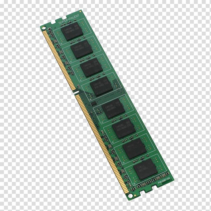 Ddr 3 clipart png freeuse Laptop DDR3 SDRAM Desktop Computers Computer memory, ram transparent ... png freeuse