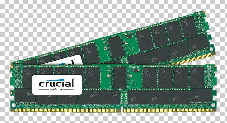 Ddr 3 clipart svg royalty free DIMM DDR4 SDRAM Registered Memory ECC Memory DDR3 SDRAM PNG, Clipart ... svg royalty free