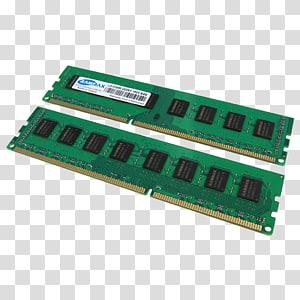 Ddr 3 clipart svg DIMM Computer data storage DDR3 SDRAM DDR SDRAM, ram transparent ... svg