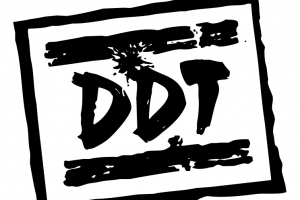 Ddt clipart freeuse download Ddt clipart 8 » Clipart Station freeuse download