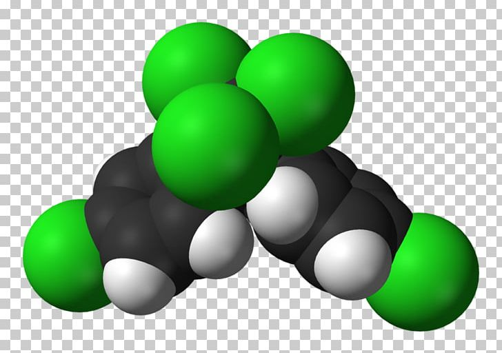 Ddt clipart clipart black and white download DDT Insecticide Pesticide Molecule Organochloride PNG, Clipart ... clipart black and white download
