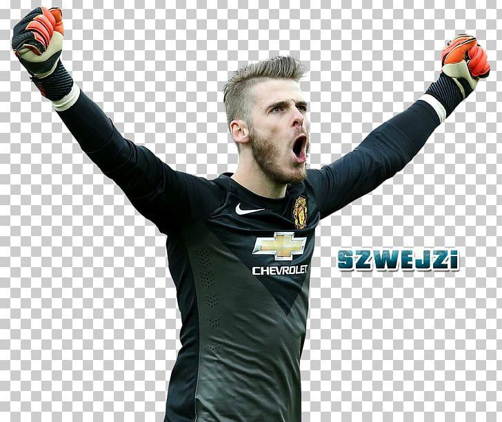 De gea clipart clipart royalty free stock David De Gea Manchester United F.C. Football Player PNG, Clipart ... clipart royalty free stock