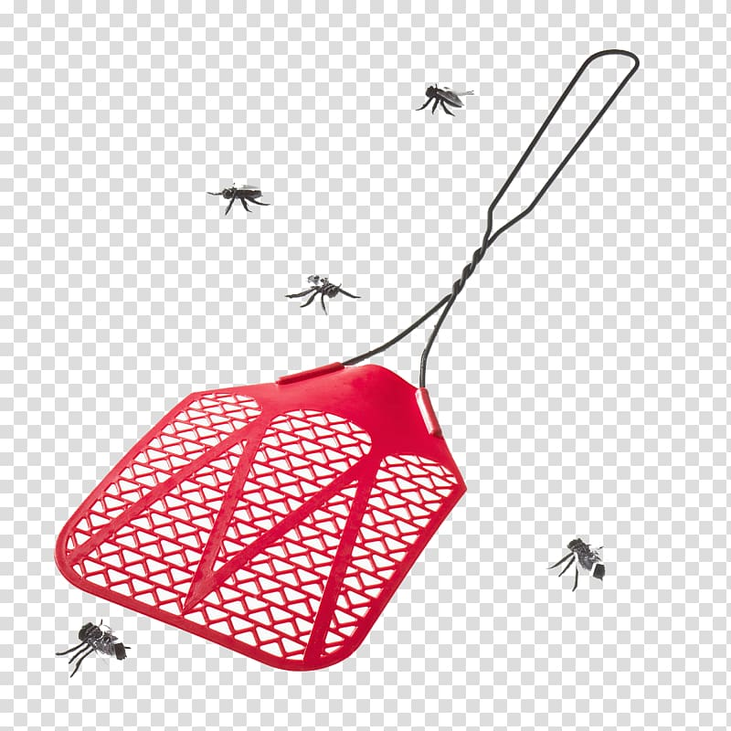 Dead fly clipart png black and white stock Insect Fly-killing device Mosquito, Red flies shoot dead flies ... png black and white stock