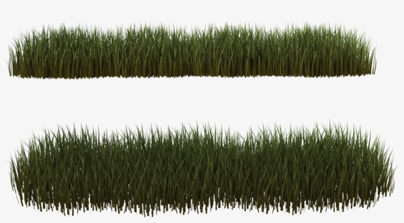 Dead grass clipart transparent image library Dry Grass Clipart Desert Plant - Png Grass Clump Transparent PNG ... image library