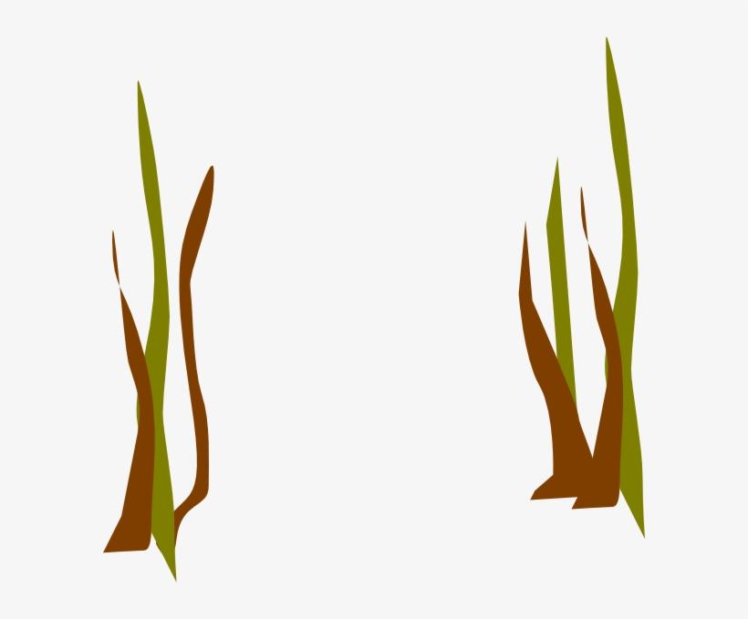 Dead grass clipart transparent png transparent download Dead Reeds Clip Art At Clker - Dead Grass Clip Art - 594x599 PNG ... png transparent download