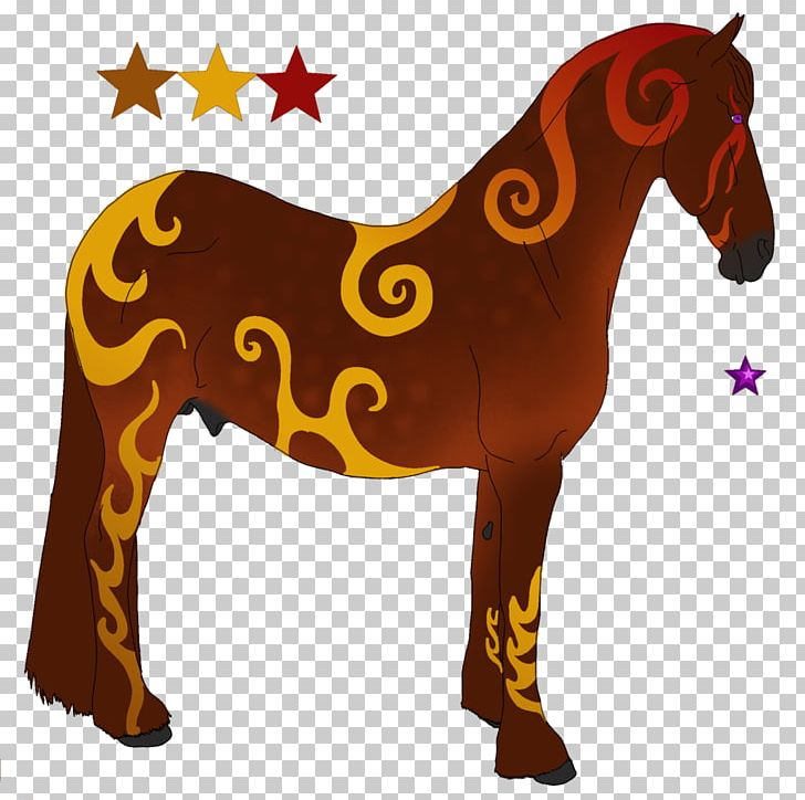 Dead horse clipart banner library Mane Mustang Stallion Mare Pony PNG, Clipart, Animal Figure, Dead ... banner library
