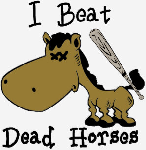 Dead horse clipart picture freeuse stock Dead Horse T-Shirts & Shirt Designs | Zazzle UK picture freeuse stock