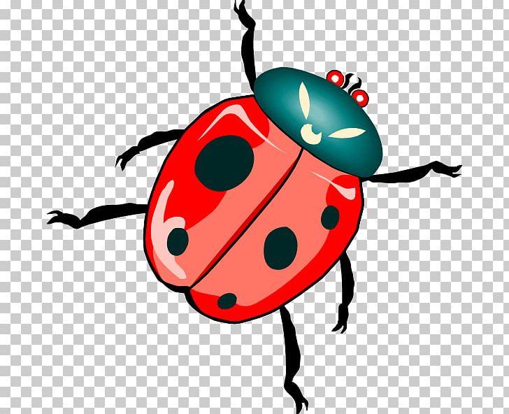 Dead ladybug clipart png free Beetle Ladybird Free Content PNG, Clipart, Artwork, Beetle, Blog ... png free