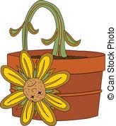 Dead plants clipart graphic free download Dead plant Illustrations and Clipart. 2,961 Dead plant royalty free ... graphic free download