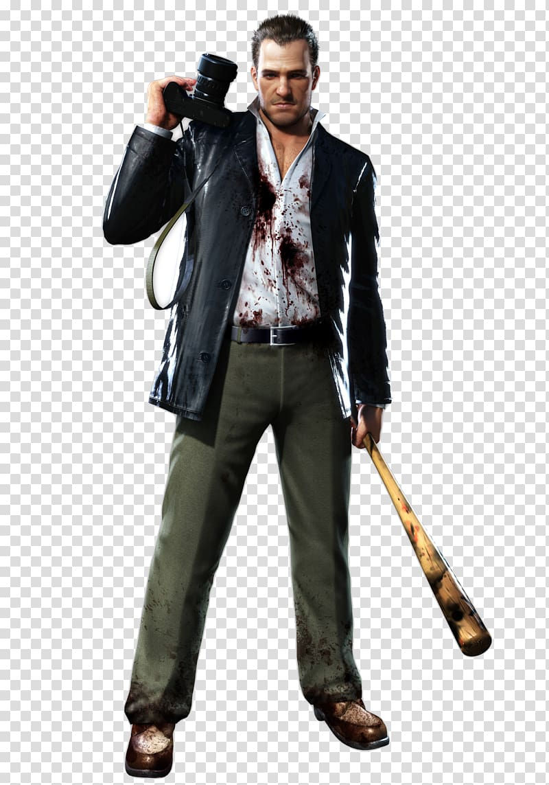 Dead rising 4 clipart graphic freeuse Dead Rising 2 Dead Rising 4 Dead Rising 3 Ultimate Marvel vs. Capcom ... graphic freeuse