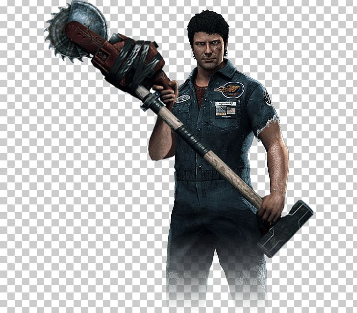 Dead rising 4 clipart jpg royalty free library Dead Rising 3 Dead Rising 4 Dead Rising 2 Frank West PNG, Clipart ... jpg royalty free library
