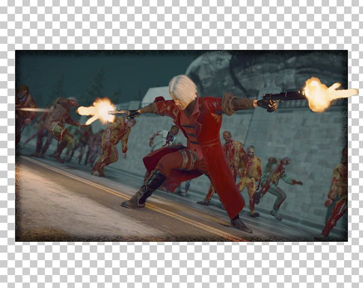 Dead rising 4 clipart graphic royalty free library Dead Rising 4 Capcom Video Game PlayStation 4 PNG, Clipart, Action ... graphic royalty free library