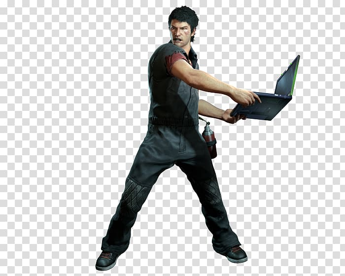 Dead rising 4 clipart image black and white Dead Rising 3 Dead Rising 2 Dead Rising 4, Dead Rising transparent ... image black and white