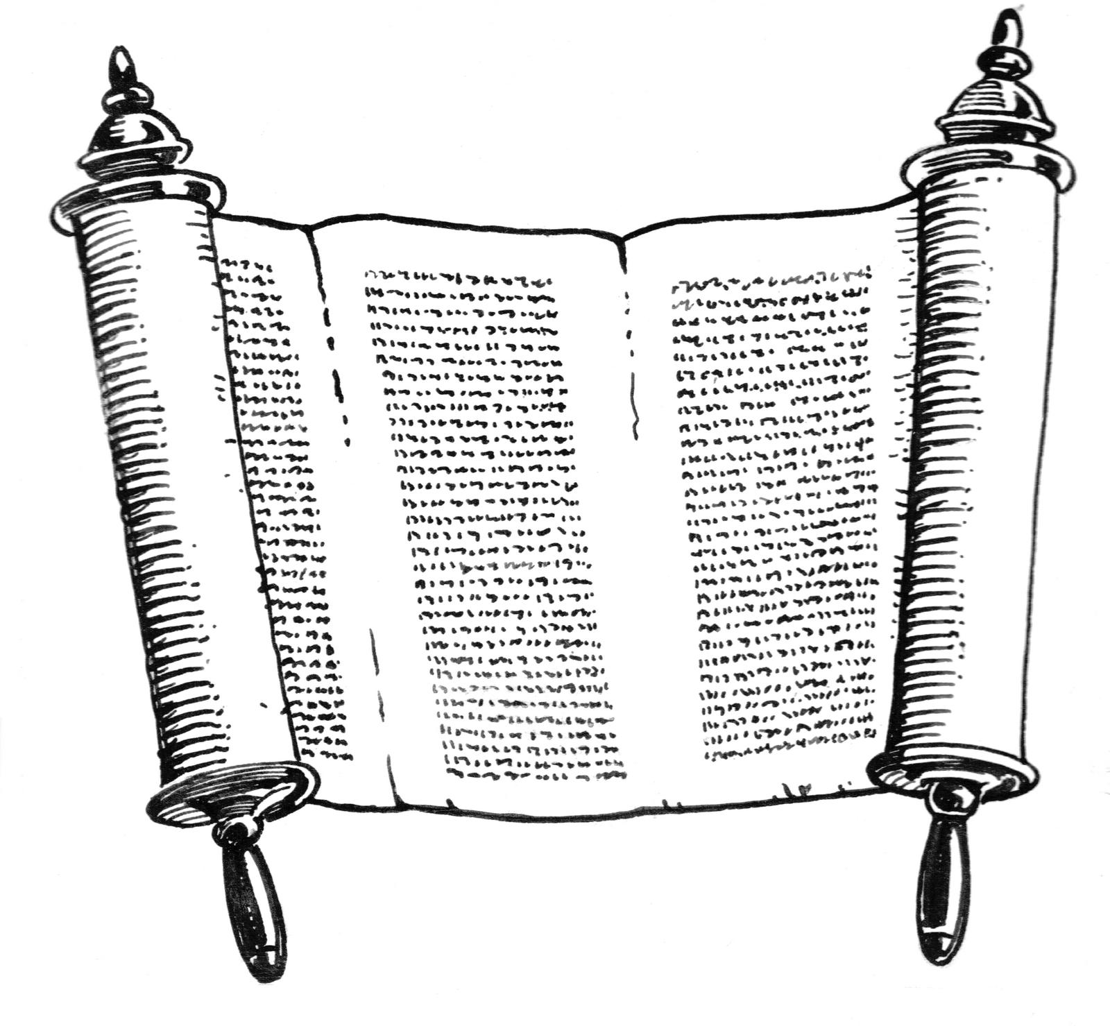 Dead sea scrolls clipart jpg freeuse download Free Scrolls, Download Free Clip Art, Free Clip Art on Clipart Library jpg freeuse download