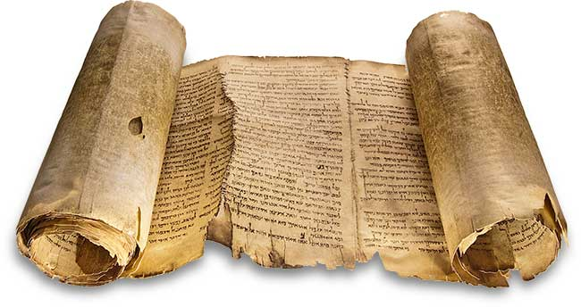 Dead sea scrolls clipart png The Dead Sea Scrolls | R+T@Manchester - Clip Art Library png