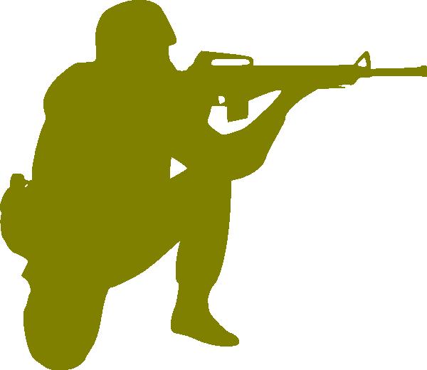 Dead soldiers clipart jpg download Dead soldier clipart - Clip Art Library jpg download