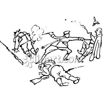 Dead soldiers clipart picture freeuse download Clipart.com School Edition Demo picture freeuse download