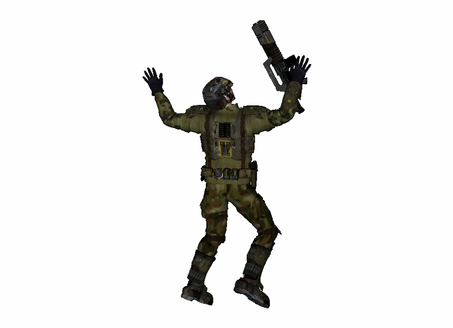 Dead soldiers clipart clip art transparent stock Also Too Big - Sci Fi Dead Soldier Free PNG Images & Clipart ... clip art transparent stock