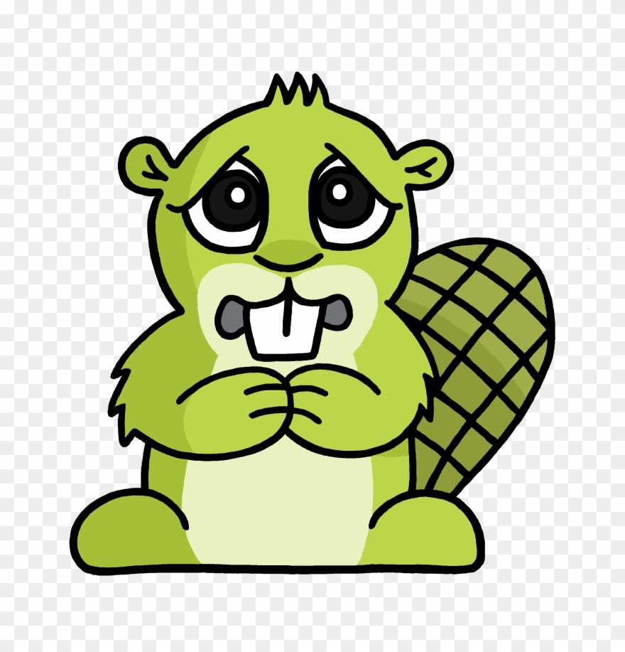 Deadbeaver clipart banner download Beg Adsy - Clip Art - Png Download (#933701) - PinClipart banner download