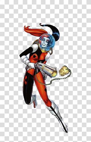 Deadshot clipart image transparent Deadshot PNG clipart images free download | PNGGuru image transparent