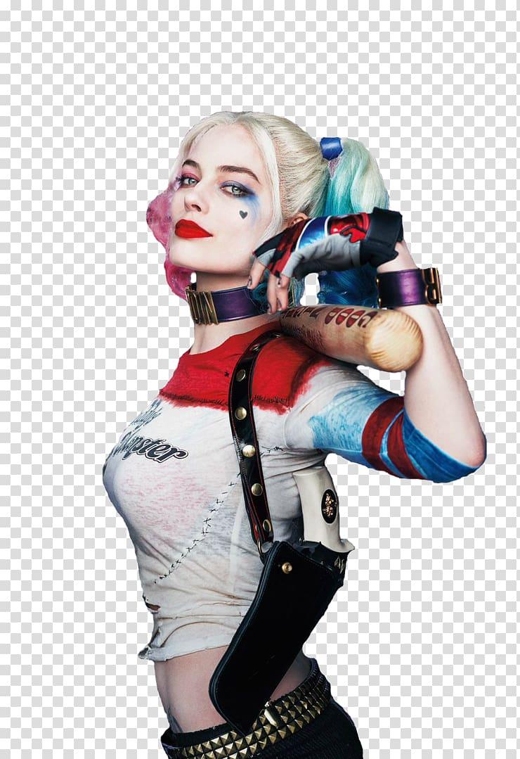 Deadshot clipart clip free library Margot Robbie Harley Quinn Joker Amanda Waller Deadshot, harley ... clip free library