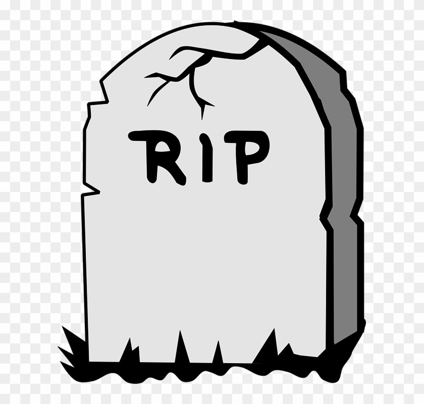 Deadth clipart image library Death clipart rip 3 » Clipart Portal image library