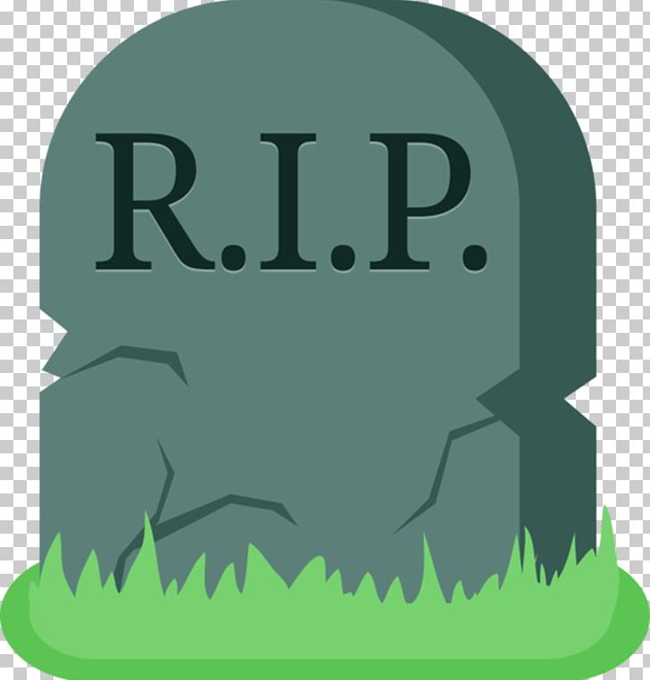 Deadth clipart clip royalty free download Download for free 10 PNG Headstone clipart death Images With ... clip royalty free download
