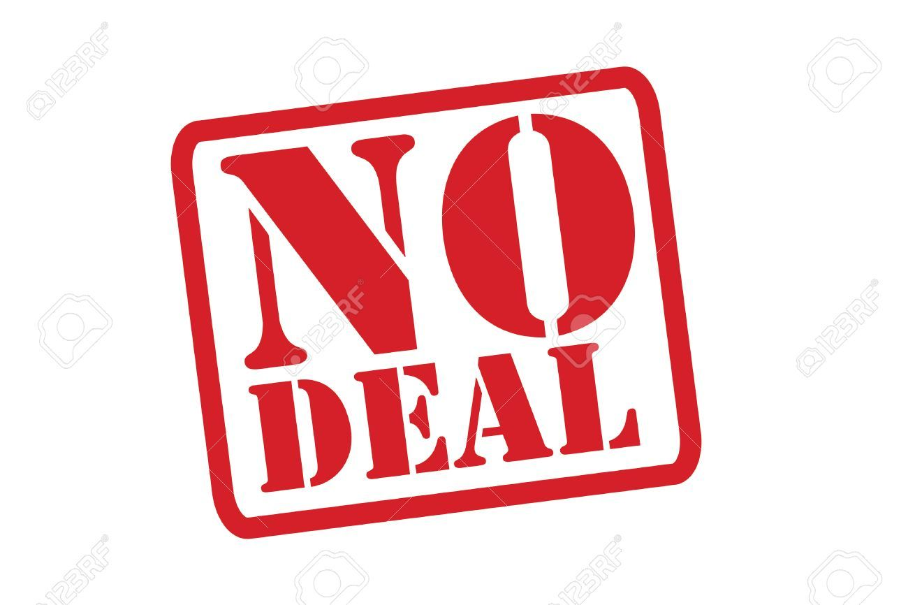 Deal or no deal clipart graphic Deal or no deal clipart 1 » Clipart Portal graphic