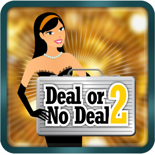 Deal or no deal clipart black and white download Deal or No Deal 2: Amazon.ca: Appstore for Android black and white download