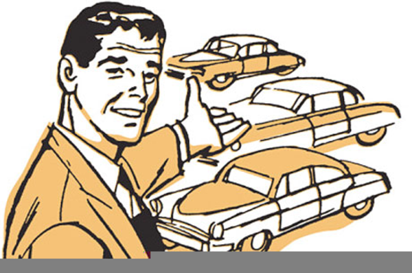 Dealers clipart graphic library stock Auto Dealer Clipart | Free Images At Clipa #464442 - Clipartimage.com graphic library stock